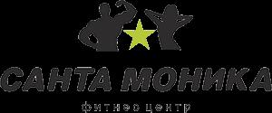 «Санта-Моника»
