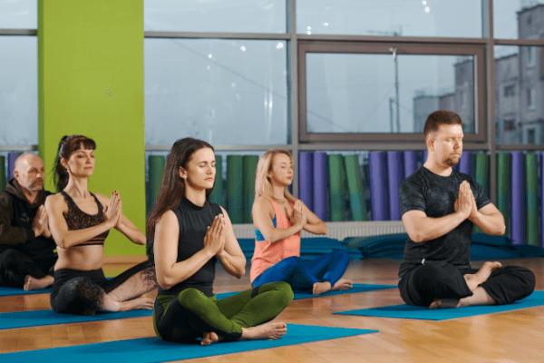 Yoga 1,5