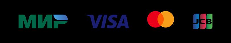 Оплата и возврат – Фитнес-центр «Санта-Моника» в Белгороде