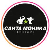 santa_monica_belgorod